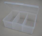 Stitch box voor bobbins per stuk