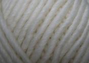 Rowan Cocoon Polar per stuk