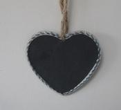 Hart krijt klein per stuk
