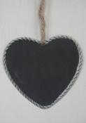 Hart krijt groot per stuk