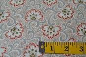 Ashford 24548-K per 10 cm